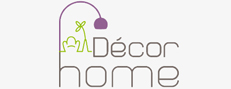 Decor home
